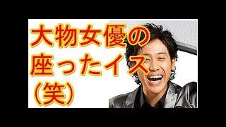 大泉洋とTEAM NACS「社長が一番成長した!?」(笑)