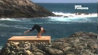 Energía - Yoga (Programa 2)