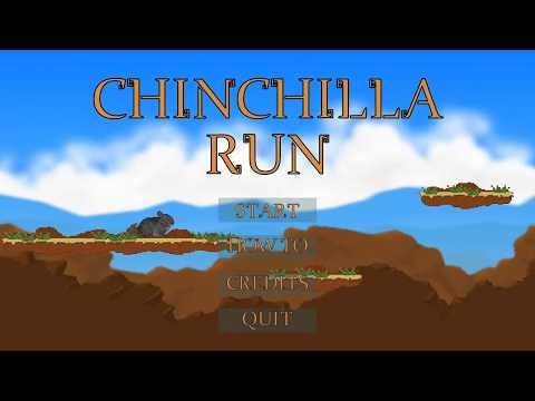 , title : 'Chinchilla Run OFFICIAL TRAILER