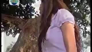 Temmy Rahadi - Revi Mariska (Selalu Memikirkanmu)  OST. Sebelum Aku Pergi & Kabut-kabut Cinta