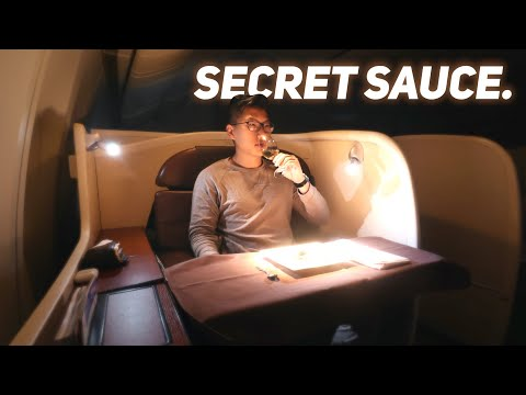 Secret Flight Tricks & Strategies: Mistake Fares, Hidden City Tickets, and More...