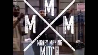 Giftz ft Freddie Gibbs - Money Makin Mitch