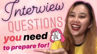 ACTUAL 51TALK INTERVIEW QUESTIONS || TEACHER ADAH JULES