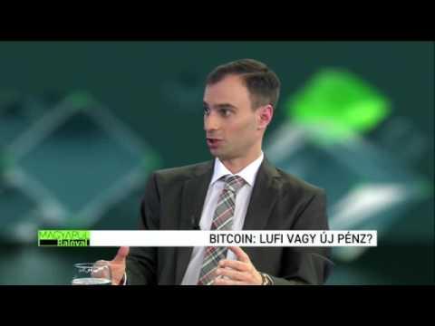 Keressen pénzt kereső bitcoins