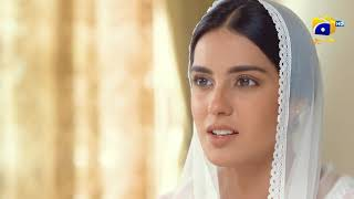 Khuda Aur Mohabbat - Season 03   Ep 35   Best Scene 03   HAR PAL GEO