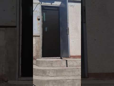 Продам офис в многоквартирном доме, 25 м², без ремонта