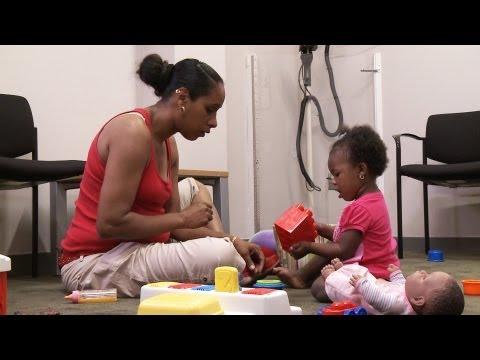 mp4 Healthy Parent child Attachment, download Healthy Parent child Attachment video klip Healthy Parent child Attachment