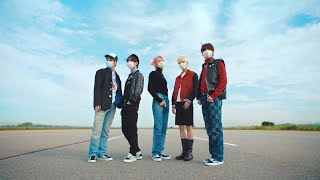TXT - We Lost The Summer