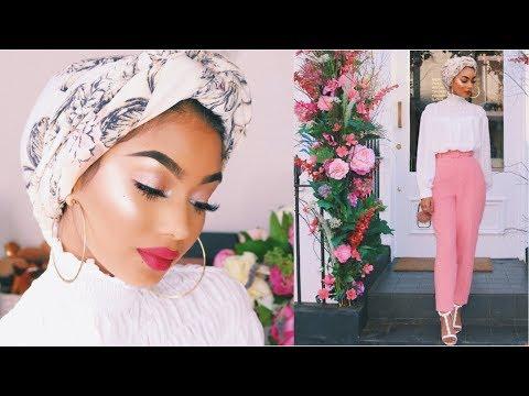 Mattemoiselle Plush Matte Lipstick by Fenty Beauty #6