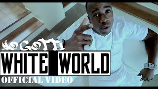 Yo Gotti - White World | Music Video | Jordan Tower Network
