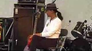 Selecter Acoustic ( Three Minute Hero )