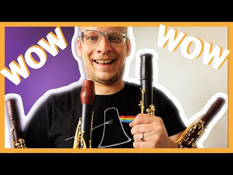 Unboxing | Music Instrument: All Music Instruments Reviewed
