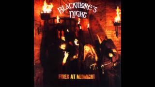 Blackmore's Night - Storm