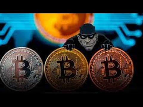 Кто крышует биткоин. Кто получает с майнеров. Как распределяются добытые биткоины в блок чейне.