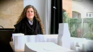 Tine Ottesen Stride, Danish Design Lover