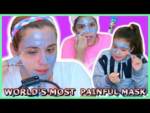Mga review ng mga creams para sa wrinkles mata