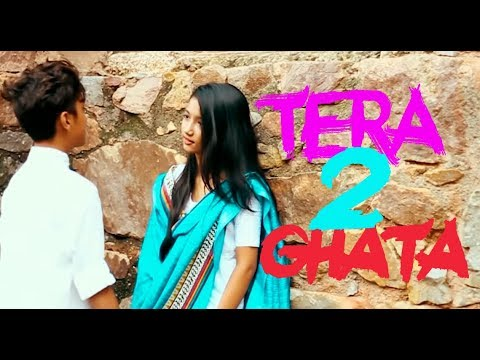 isme tera ghata video song download