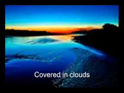 Barry Manilow Daybreak lyrics