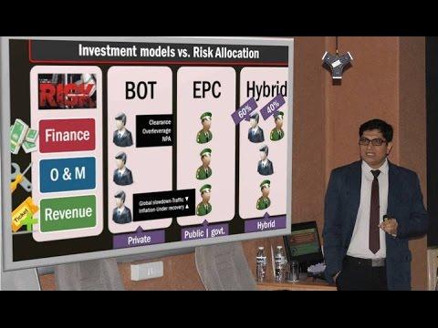 mp4 Investment Models, download Investment Models video klip Investment Models