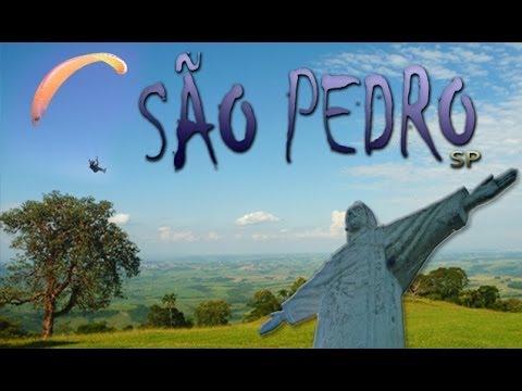 SÃO PEDRO SP