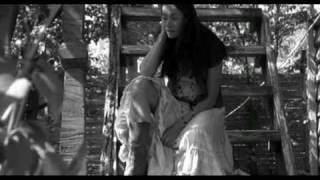 Krzysztof Krawczyk - Tylko Ty, Tylko Ja
