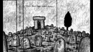 Nefaria - Everlasting Visceral Abominant