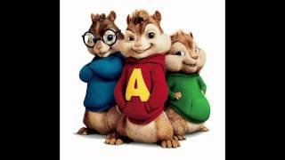 La fouine nos erreurs [chipmunk versions ].mpg