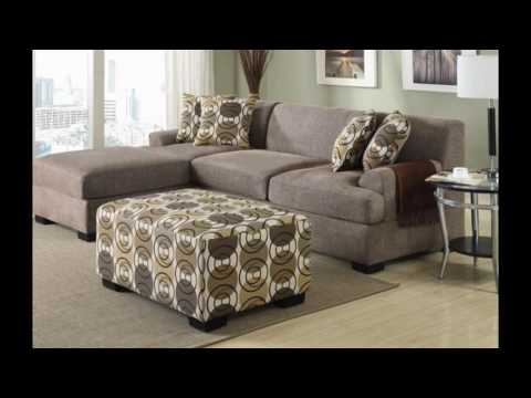 apartment sectional sofas for small spaces