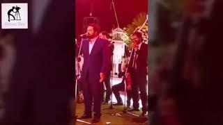 يا حلب خاطرك مكسور ادري واعرف بقلبك حزين بس صبري الله ويا الصابرين تحميل MP3