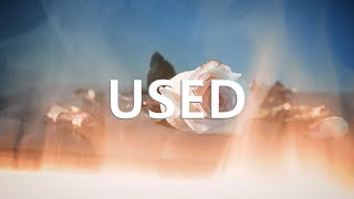 Kramos - Used feat. Kiwii (Official Music Video)