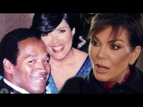 kris-jenner-had-her-39back-blown-out39-by-oj-simpson-ex-manager-tells-all