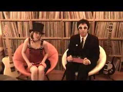 The Handcuffs - Can't Get The Girl (Without The Good Stuff, Baby)