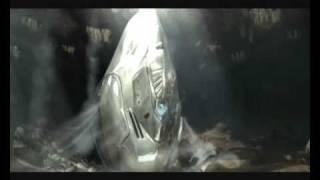 RF online... Charon - Bullet