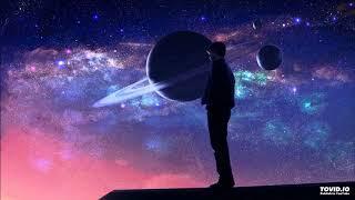 Boris Brejcha - Lonely Planet [Melodic High Tech Minimal Mix]