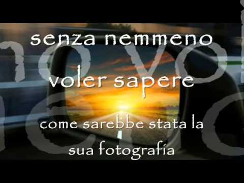 , title : 'ivano fossati - c'è tempo (con testo).wmv'