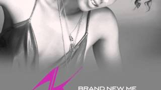 Alicia Keys - Brand New Me Part II (B.N.M II) (LYRICS)