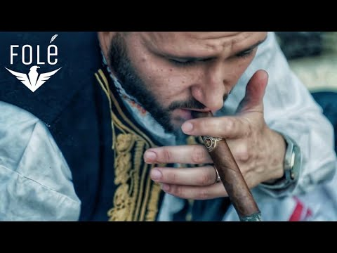 Bes Kallaku ft Fatmira Brecani - Qefi qefi