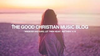 Isla Vista Worship - Dancing On The Moon (HXLY KXSS Remix)