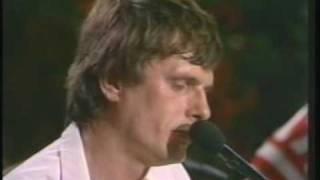 Alf Robertson - Balladen Om Nisse Karlsson