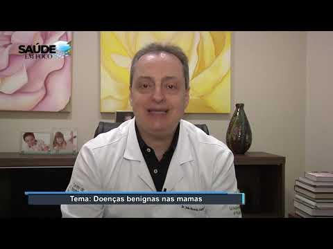 Medicament pentru giardiază la copii