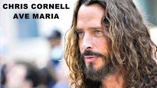 Tributo a Chris Cornell - Ave Maria