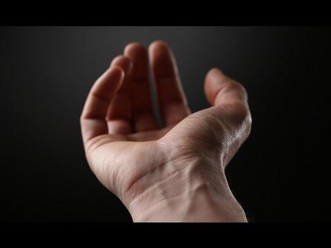 Tratamentul degetelor articulațiilor