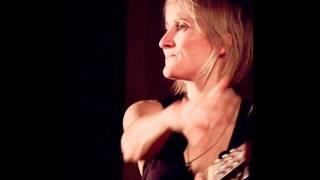 Jill Sobule- Soldier Of Christ
