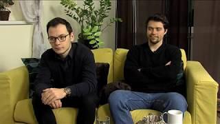 TV Budakalász / Köztér / 2018.01.15.