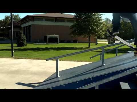 beloit skating