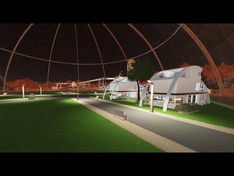 Livestream - Surviving Mars - Nová kolonie! HARD