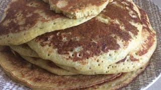 Muufo Galay Fudud| Somali Corn Flatbread| Cunto Caruurta Iyo Dadka Cayilka Rabo Ufiican