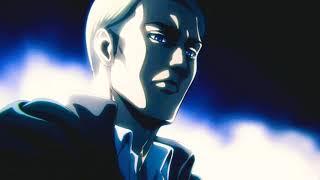 2An OST attack on titan season 3
