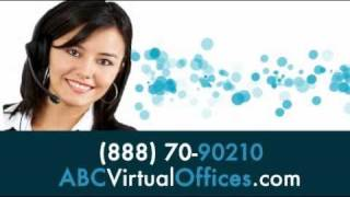 ABCVirtualOffices.com - Beverly Hills 90210 Virtual Office - Coworking Los Angeles