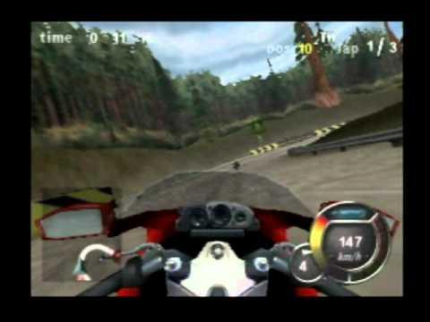 top gear rally 2 nintendo 64